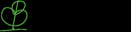 Biohof Liebhart